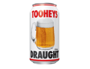 Tooheys New is old again
