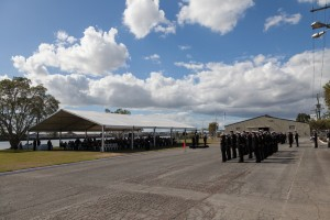 Defence sells Bulimba Barracks