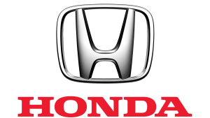 Honda reports US $2.3 billion profit
