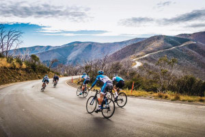 Destinations: A Closer Look At One Of Australia's Best Climbs, Mt Hotham