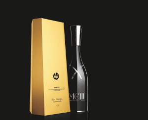 Cannes Lions luminaries celebrated with limited edition pack