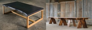 AWR Studio Furniture 2018: Meet the Entrants 7