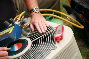 ASEAN construction boom set to benefit air conditioning industry