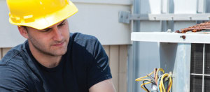 Is demand for tradies cooling?