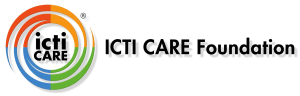 ICTI Care and The Toy Association announce new strategic partnership