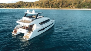 Multihull Solutions to hold open days on the Sunshine Coast