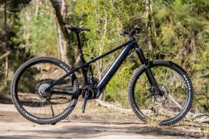 BIKE REVIEW: Norco Sight VLT 29 A2