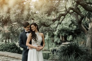 Capture and Panasonic launch wedding workshop series at Elizabeth Bay House