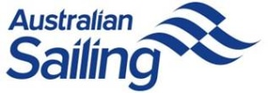 Statement from Australian Sailing on Olympic equipment
