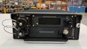SMEs supply parts for battlespace comms