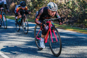 Peak Performance: Tips & Upgrades For More Efficient Cycling