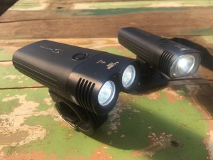 First look: Serfas eLume lights