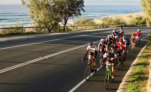 Destination Noosa: Counting Down To The Noosa Classic + 10 Things To See And Do When There