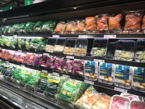 IPG expands flexo capacity for fresh produce packaging