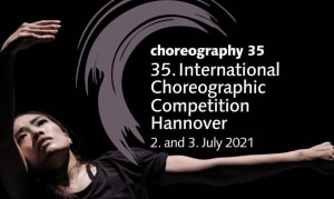 Could your choreography transform your career?