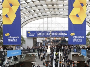 Interpack cancelled as Covid surges through Europe