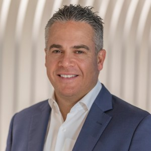 d'Albora appoints Wayne Taranto as new CEO