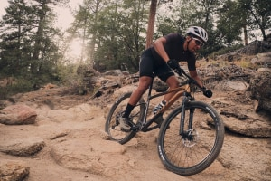 Giant release new hardtail XTC 29 range