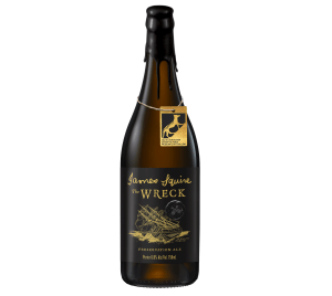 Lion salvages yeast for limited edition rollout