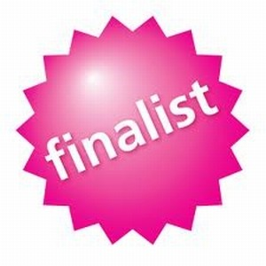 Stationery News supplier of the year finalists