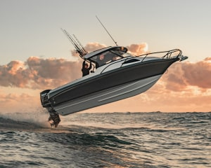 Haines Group releases new Signature 640F