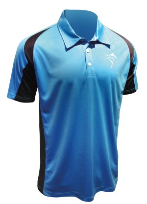 Jarvis Walker Men's Polo Shirts