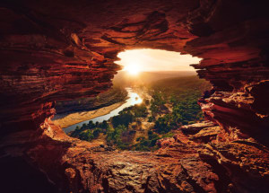 WA photographer wins $20k Merrell photo comp