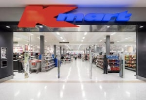Kmart Group to protect workers