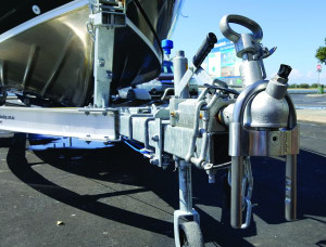 Hear this solution to trailer theft