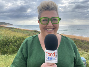 Food & Drink Business Video News Bulletin: 11 March