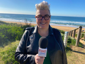 PLAY Food & Drink Business: Video News Bulletin 28 May