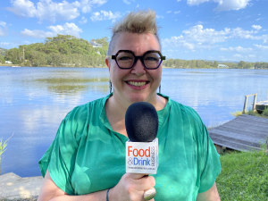 Food & Drink Business Video News Bulletin: 4 February 2021