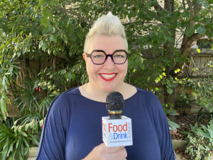 PLAY Food & Drink Business: Video News Bulletin 19 March