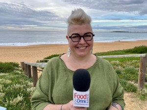 PLAY Food & Drink Business: Video News Bulletin 21 May