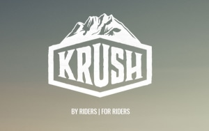 Krush and Bikecorp Distribution