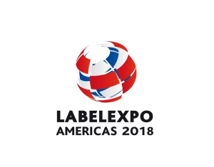 AB Graphic to unveil innovation at Labelexpo