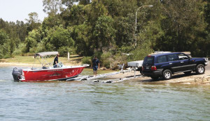 Ten top tips for launching your boat