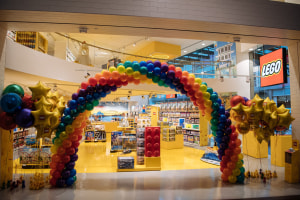 South Australia to welcome first Lego Certified Store