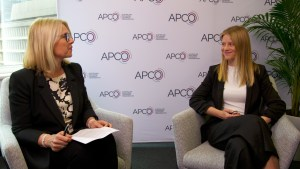 APCO Awards 2020: Industry sector winners announced