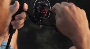 Video: How to spool a reel