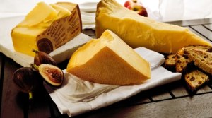 $280m Saputo speciality cheese deal complete