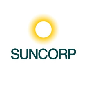 Weather events rain on Suncorp's profits