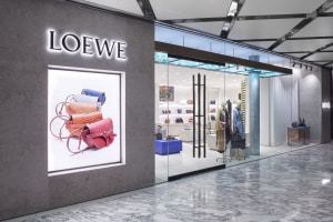 "Loewe: ""you either love it or you don't"""