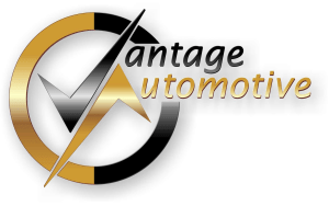 Vantage Automotive open day