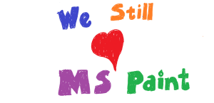 Microsoft Paint saved after mass public outcry