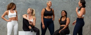 Why Lululemon staff are going back to school
