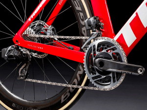 Latest Gear: SRAM Officially Launch AXS 12-Speed Groupset