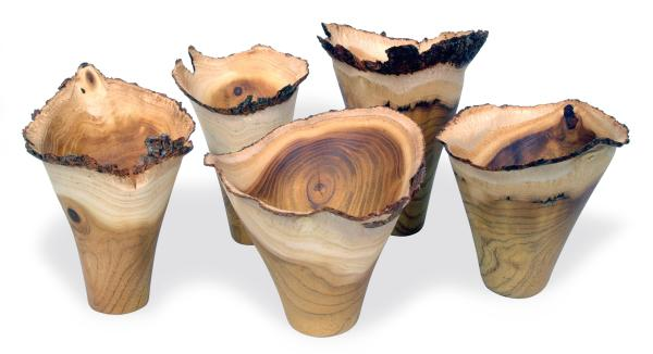 Mulberry Bowls