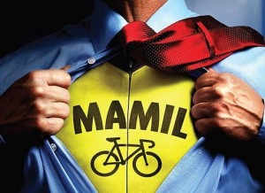 Trailer: MAMIL ... The Movie