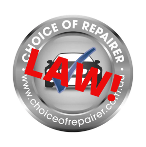 New mandatory data sharing law to transform repair industry